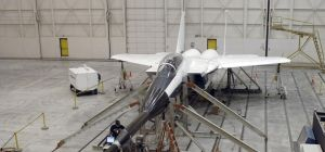 The two year Innovate UK project will be applied to the aerospace sector.