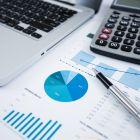 Hotel Revenue Management Solutions