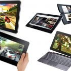 5 Top Rated Tablet PCs