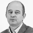 Jonathan Gold, Director, Rivers Capital Partners