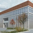 Interserve to work on £38 million National Biologics Centre