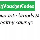 Health Voucher Codes