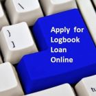 Apply for Log Book Loans