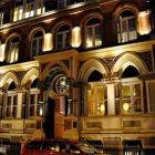 Leeds hotel voted 12th in the UK by trip advisor