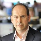 BBC's Cellan-Jones to address major North East IT conference