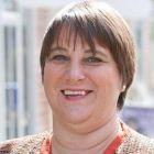 Judith Ramshaw