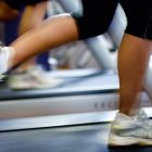 Gym chain slims down with sale of 33 clubs to reduce debt