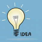 5 Data-Fueled Selling Ideas That Work