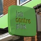 Business group pours cold water on Labour's jobs guarantee