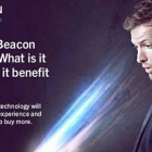 The ABC of Beacon Technology: What Is It and How Can It Benefit Retailers?