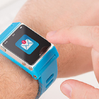What's the Future of Wearables? How Retailers Should Jump on the Wearable Technology Revolution