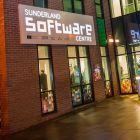 NE software scene