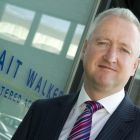 Mark Parkinson, partner at Tait Walker
