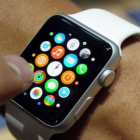 Developing Apps for Apple Watch