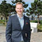 Ian Farrar - Managing Director, Far North Ltd