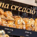 Granier's Spanish offering