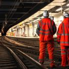 Balfour Beatty report dramatic profits slump