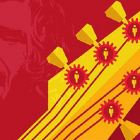 More than a Nickel Back: Why Chad Kroeger Is Actually a CRM Supremo